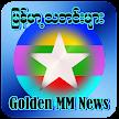 Golden MM News APK