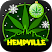 Kush Tycoon: Grow Best Buds in Hempville