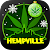 Kush Ty : Grow Best Buds in Hempville file APK Free for PC, smart TV Download