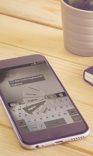 個人化必備免費app推薦|靈魂伴侶鍵盤線上免付費app下載|3C達人阿輝的APP