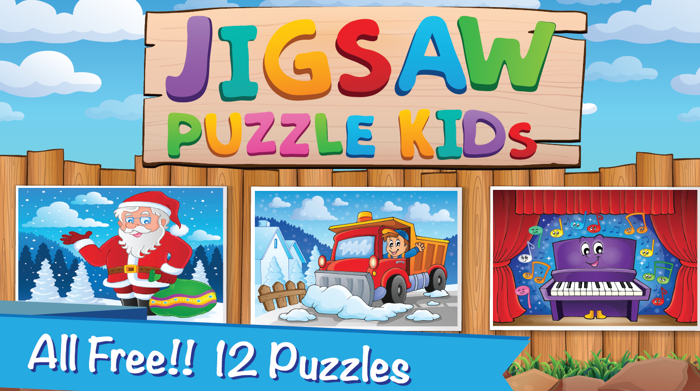 google online play puzzle games free