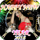 Download New Year Photo Frame 2018 For PC Windows and Mac