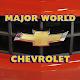 Major World Chevrolet Download on Windows