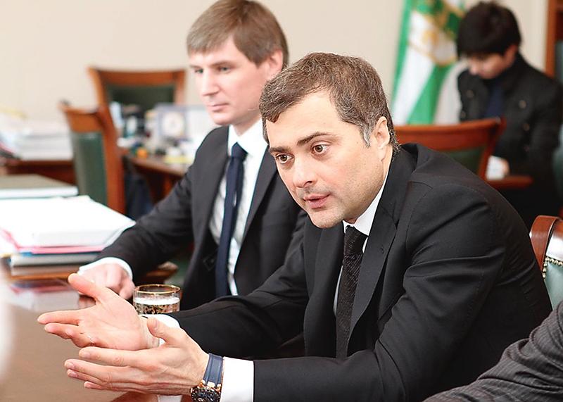 Фото: sova.news