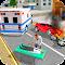 Ambulance Driver Extreme Rescue 3.0 Apk