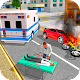 Ambulance Driver Extreme Rescue Download on Windows