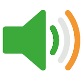 India Radio  Hits of Bollywood