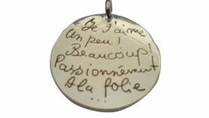 medaillon-argent-ho
