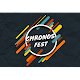 Download Chronos Fest For PC Windows and Mac