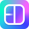 Collage Maker apk