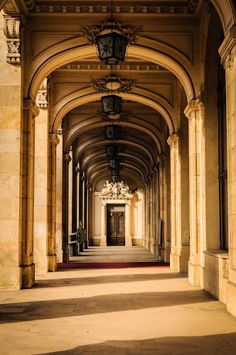 by Mihai Bancila - Buildings & Architecture Public & Historical (  )
