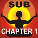 Vedic Maths - Vyavakalana(Sub) icon