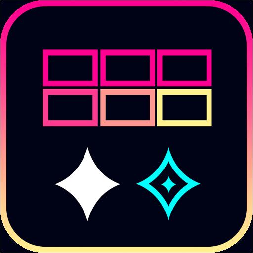 ITEM BBTAN (game)