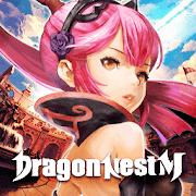 ドラゴンネストM [Mega Mod] APK Free Download