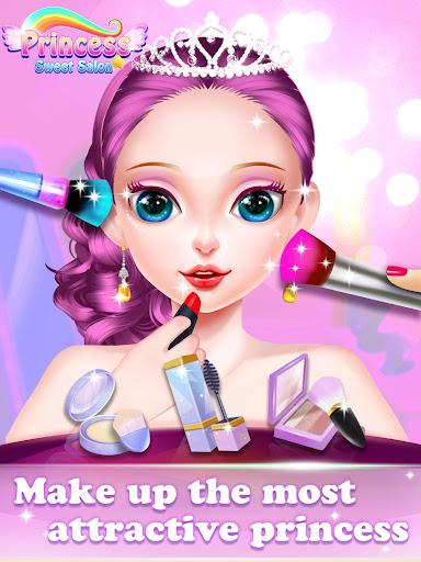 Princess Fashion Salon 1.9 3