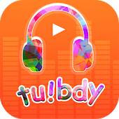 Tuibdy - 🎧 mp3 free music