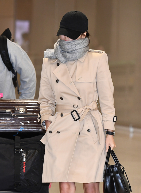 190415_Song_Hye-kyo_Style_-_Incheon_Airport-1