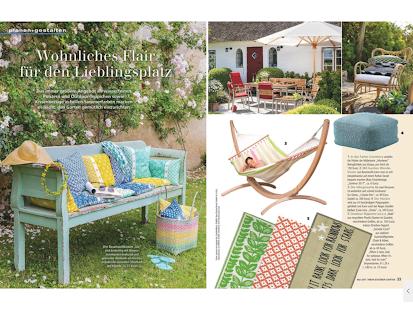 Mein schöner Garten Magazin – Android-Apps auf Google Play