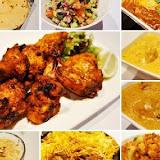 香料屋印度料理(天母店)