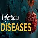 Infectious Diseases & Treatment icon