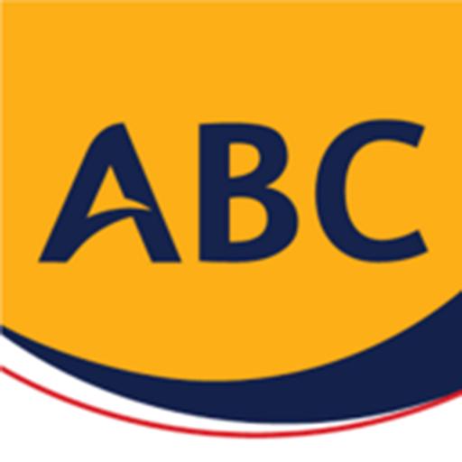 BancABC  - Apps on Google Play