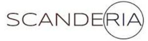 Scanderia