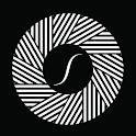 Synergy Health Club Greece icon