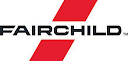 Fairchild Semiconductor International, Inc.
