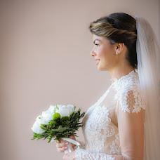 Wedding photographer Genny Borriello (gennyborriello). Photo of 09.11.2018