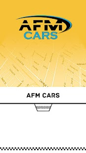 AFM Cars- screenshot thumbnail