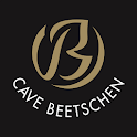 Cave Beetschen icon