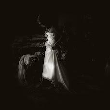 Fotograf ślubny Raphael Newman (newman). Zdjęcie z 25.06.2015