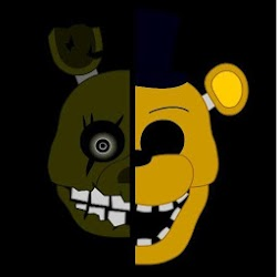 One Night at Golden Freddy's