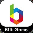 Bfit Game icon