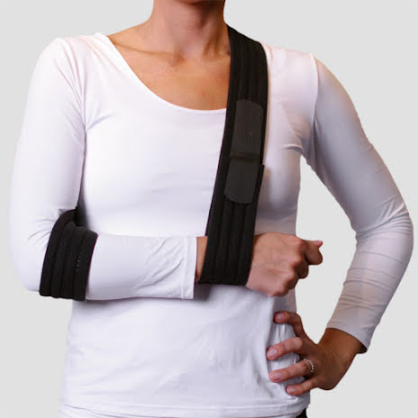 QUICKSLING sling