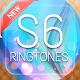 Ringtones For S6 Apps