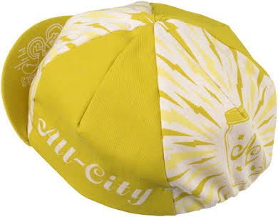 All-City Y'All-City Cycling Cap alternate image 0