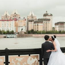 Свадебный фотограф Балтабек Кожанов (blatabek). Фотография от 21.02.2015