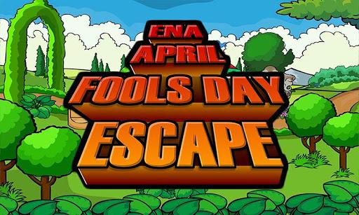 Escape Games 674a