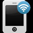 Mobile WiFi Hotspot Pro