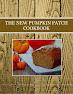 THE NEW PUMPKIN  PATCH  COOKBOOK