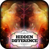 Hidden Difference Fantasy Land
