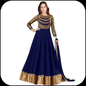 Anarkali Dress Design 2018 Android Apps On Google Play