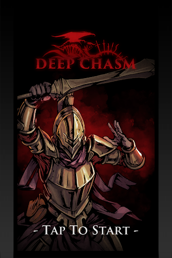 無料动作Appのディープカズム (Deep Chasm)|HotApp4Game