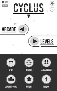 Cyclus screenshot 0