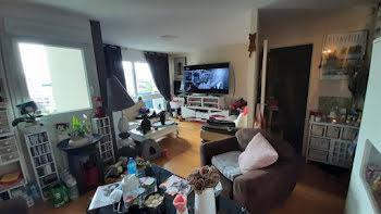 appartement à Le Mans (72)