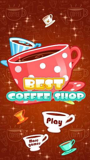 Coffee Shop  screenshots EasyGameCheats.pro 1