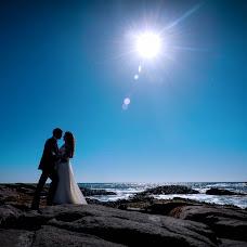 Wedding photographer Alvaro Bellorin (AlvaroBellorin). Photo of 11.12.2018