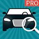Проверка авто по базе ГИБДД, VIN, ДТП: Антиперекуп