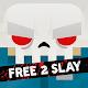 Slayaway Camp: Free 2 Slay Download for PC Windows 10/8/7